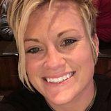 Heff from Milton | Woman | 32 years old | Taurus
