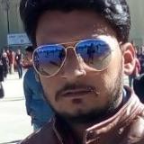 Vikram from Yamunanagar   Man   28 years old   Cancer