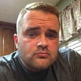 Kenny from Pasadena | Man | 38 years old | Scorpio