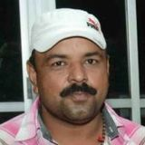 Deepu from Shajapur | Man | 34 years old | Cancer