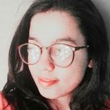 Aleksha from Jodhpur | Woman | 26 years old | Gemini