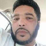 Goldie from Cincinnati | Man | 50 years old | Capricorn