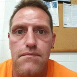 Chriscougill0J from Country Club Hills   Man   41 years old   Taurus