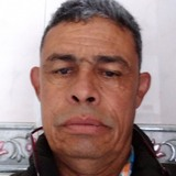 Piano from Alcaniz | Man | 55 years old | Pisces