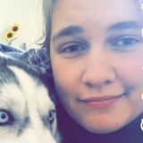 Christa from West Lafayette | Woman | 24 years old | Gemini