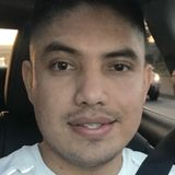 Delirau from Pico Rivera | Man | 31 years old | Virgo