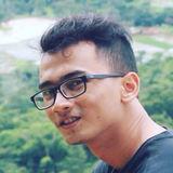 Robi from Cirebon | Man | 28 years old | Gemini