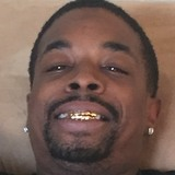 Harveydashawd2 from Richmond | Man | 33 years old | Aries
