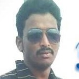 Rajkumar from Mancheral | Man | 29 years old | Gemini