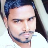 Brijmohan from Hajipur   Man   25 years old   Sagittarius