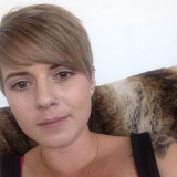 Caitlin from Launceston   Woman   28 years old   Cancer
