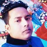 Deepak from Purnia | Man | 26 years old | Capricorn
