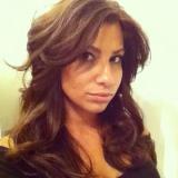 Jenn from Huntersville | Woman | 37 years old | Scorpio
