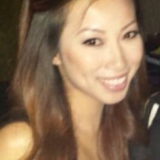Kelly from East San Gabriel | Woman | 31 years old | Scorpio