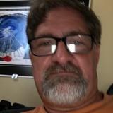 Gobbler from Porterville | Man | 59 years old | Gemini