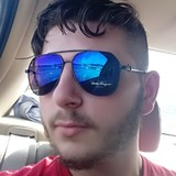 Austin from Glenwood | Man | 20 years old | Virgo