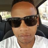 Kingmarcus from Rancho Cucamonga | Man | 32 years old | Sagittarius