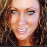 Amy from Alburgh   Woman   38 years old   Virgo