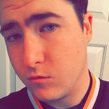 Jd from Morgan Hill | Man | 26 years old | Gemini
