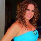 Brenda  Tavizon from Northlake | Woman | 44 years old | Pisces
