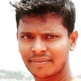Sendhil from Auroville | Man | 29 years old | Aquarius