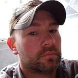 Joe from Montrose | Man | 42 years old | Aquarius