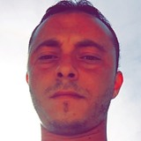 Alexis from Montpellier | Man | 28 years old | Aquarius
