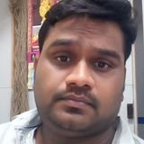 Kiran from Dhone | Man | 35 years old | Aries