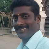 Mani from Chinna Salem   Man   31 years old   Cancer