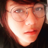 Bubu from Bogor   Woman   30 years old   Leo
