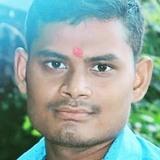 Ramesh from Bhubaneshwar | Man | 25 years old | Libra