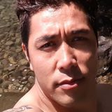 Emahl from Haar | Man | 31 years old | Aries