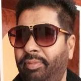 Parry from Sanaur | Man | 45 years old | Aries