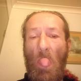 Tony from Waverton | Man | 59 years old | Capricorn