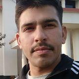 Manish from Nalbari | Man | 29 years old | Taurus