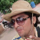 Rajbhatiya from Balotra   Man   34 years old   Scorpio