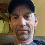 Kurtjacksk9 from Elmira | Man | 44 years old | Cancer