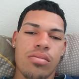 Onix from San Juan | Man | 21 years old | Taurus