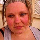 Hazel from Clarksburg | Woman | 25 years old | Aquarius