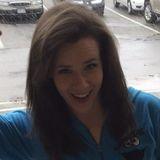 Sydnee from Lakewood | Woman | 24 years old | Gemini