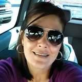 Renee from DeRidder   Woman   37 years old   Virgo