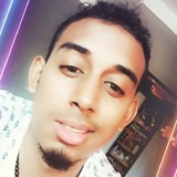 Brianjean from Port Louis | Man | 24 years old | Aquarius
