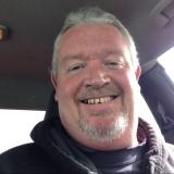 Edward from Ozark | Man | 55 years old | Taurus
