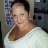 Latina from Glenwood Springs | Woman | 36 years old | Virgo