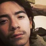 Ajeelo from Roseville | Man | 22 years old | Leo