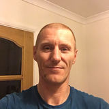 Northernpoolie from Hartlepool   Man   46 years old   Libra