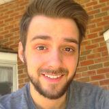 Jhaughn from Blacksburg | Man | 25 years old | Virgo