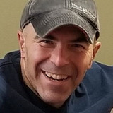 Dougk1F from Green Bay | Man | 54 years old | Aries