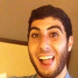 Ryrysal from San Luis Obispo | Man | 28 years old | Capricorn