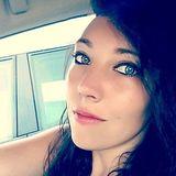 Karine from Saint-Privat-la-Montagne | Woman | 31 years old | Gemini
